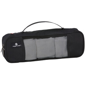 Eagle Creek Pack-It Slim Cube Organizer zaino S nero